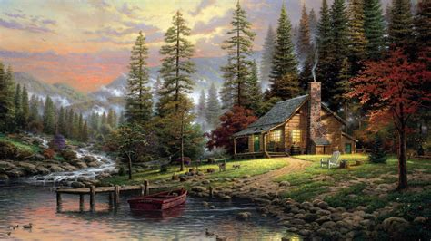 country landscapes pictures to pin on pinterest pinsdaddy