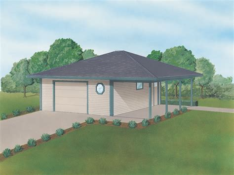 garage carport plans garage carport plans pdf woodworking
