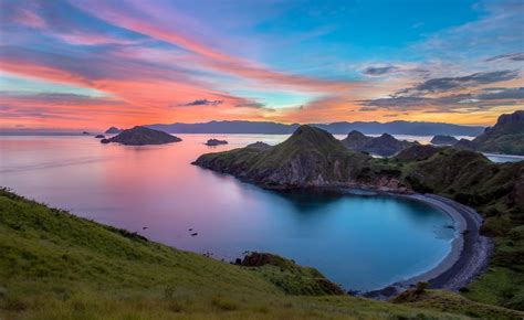 travel guide  labuan bajo