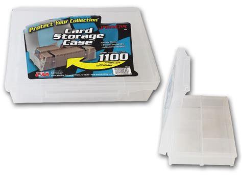 card storage categories brands ultra pro jammers card storage
