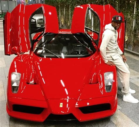 floyd mayweather has an net worth with earnings