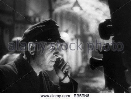 film titanic director movie quot titanic quot deu 1943 director herbert selpin