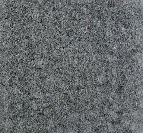 marine rugs aqua turf marine carpet 18 colors sold by the yard 8 wide ebay