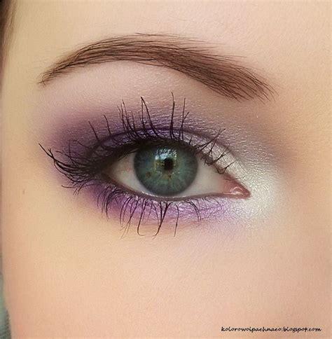 eyeshadow tutorial makeup geek masquerade makeup tutorial makeup geek purple