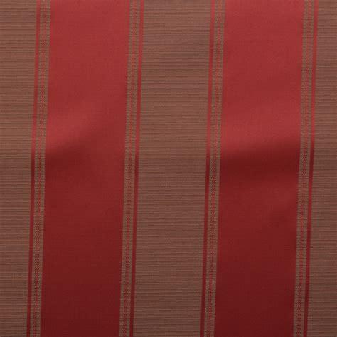 flame retardant drapery fabric designer jacquard stripe fire retardant designer soft