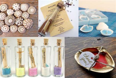 Souvenir Centong Kerang Kemas 10 ide souvenir pernikahan yang hemat tapi tetap berkesan