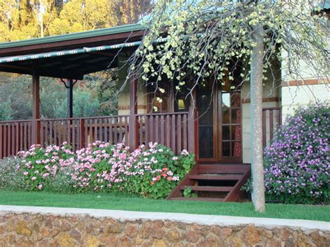 cottage gardens in australia clover cottage country retreat updated 2017 lodge
