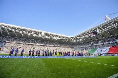 di roma napoli incontro di calcio napoli roma 2120 cl