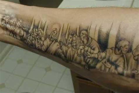christian tattoo association website christian tattoo association neatorama