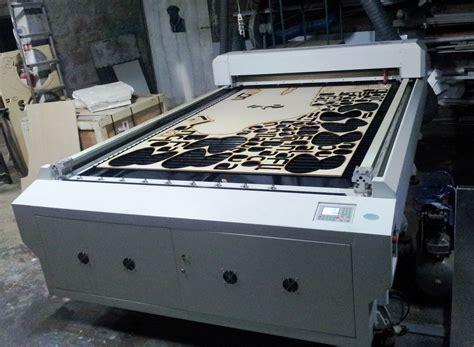 acero corte corte laser acero acr 237 lico madera braulio fabrica en