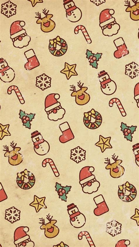 unique themes for iphone cute christmas wallpaper iphone madinbelgrade