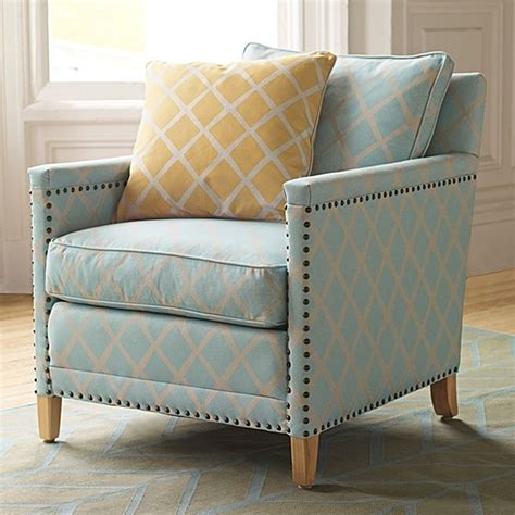 accent chair in bedroom bedroom accent chairs 2017 grasscloth wallpaper