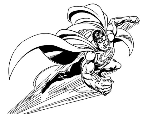 female marvel villains coloring pages coloring pages