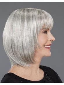 grey bob for old women short bob wigs for white women gray wigs gray hair wigs short gray wigs c4