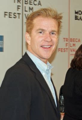 matthew modine bicycle cycloculture september 2008
