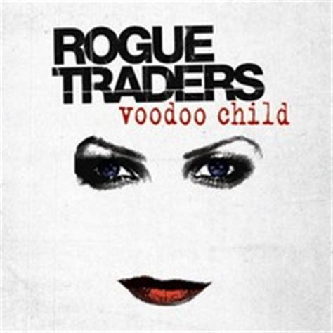 download mp3 album voodoo voodoo child rogue traders song wikipedia