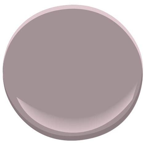 mauve blush 2115 40 paint benjamin mauve blush paint color details