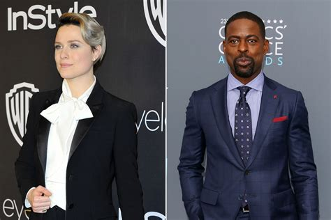 evan rachel wood in frozen how prince william is creating the same loving caring