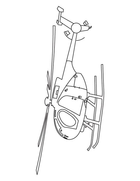 medical helicopter coloring page army helicopter coloring page download free army