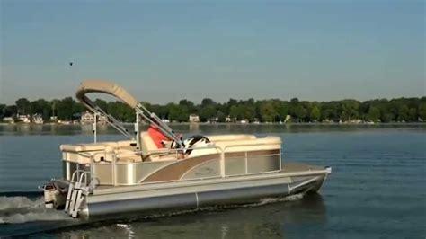 electric boat ta pontoon boat electric boat pontoon
