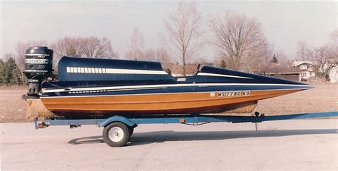 boats for sale in little washington nc 22 hydrofoil power cat molds sold sold page 2 the