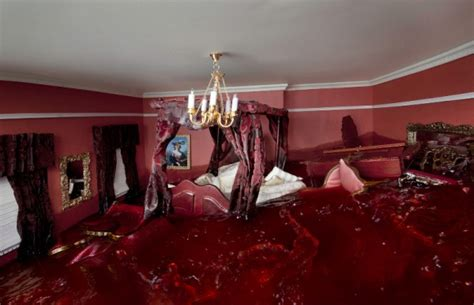 eyre room dioramas inspired by 19th century novelists the atlantic