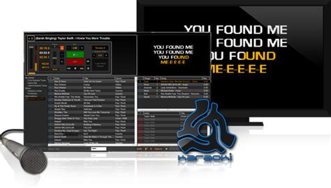 karaoke software vocal remover full version free download karaoke hoster program full version free software