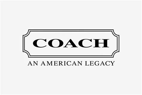 couch logo coach logo logo share