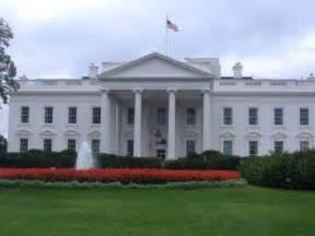 das weisse haus bild quot das wei 223 e haus quot zu wei 223 es haus white house in