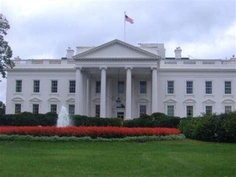 weisses haus washington bild quot das wei 223 e haus quot zu wei 223 es haus white house in