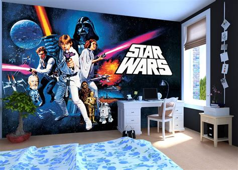 wall mural posters australia and uk mural design ideas