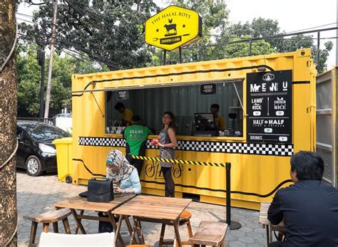 Sho Caviar Halal 1000 images about food carts places on