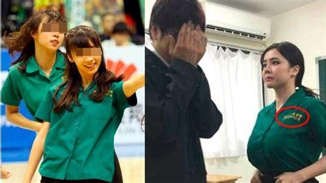 film seri jepang dewasa aktris film dewasa jepang ini pakai seragam sekolah taiwan
