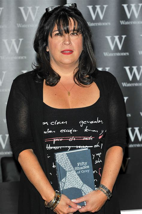 e l e l james fifty shades of grey wiki fandom powered by