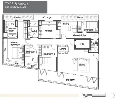far east plaza floor plan 8 raja condo register for vvip 8 raja preview at 90480660