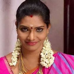 serial actress name tamil tamil serial actress name list www pixshark images