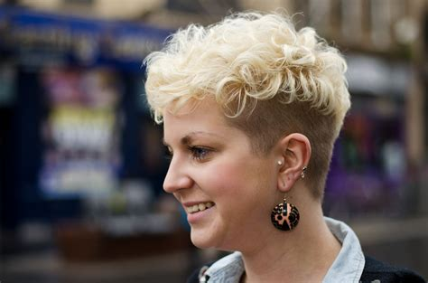 Shaved Nape Haircuts For Womenjpg   Short Hairstyle 2013