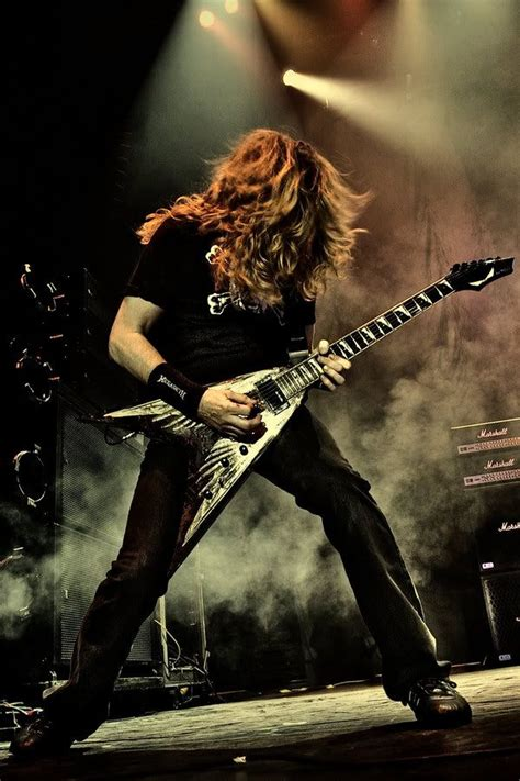 best megadeth song best 25 dave mustaine ideas on megadeth