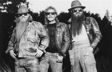 La Grange Lyrics Meaning by Zz Top S Billy Gibbons Reveals He Turned 1 Million