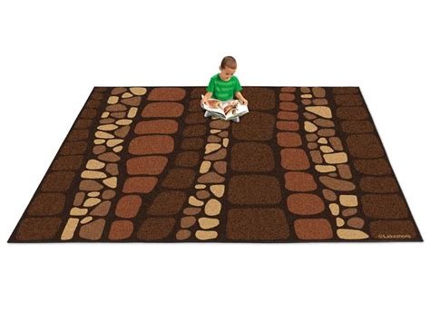lakeshore learning rugs 1000 ideas about classroom carpets on classroom rugs lakeshore learning and