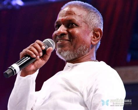 ilayaraja wallpapers   gallery