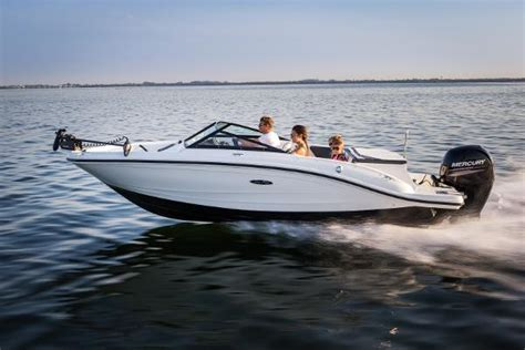 used boats for sale in daytona beach florida sea ray 19 spx outboard boats for sale in daytona beach