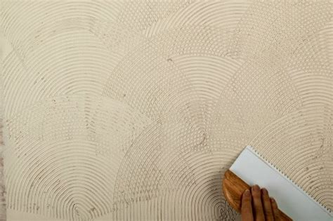 how to texture a ceiling with joint compound texturing a drywall ceiling bob vila radio bob vila