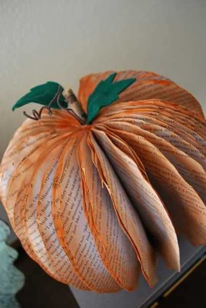 fall craft projects for adults pumpkins pumpkins and fall crafts on