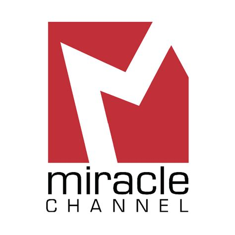Miracle Channel Surf