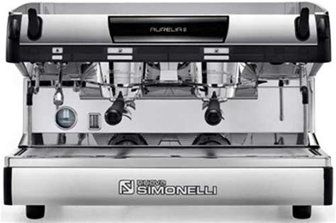 Coffee Maker Otomatis the 10 most expensive coffee machines cmpicks