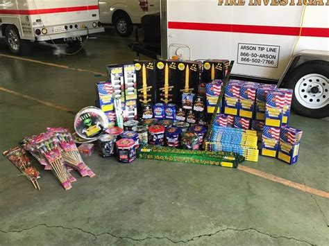 Contra Costa County Warrant Search All Fireworks Banned In Contra Costa County Reminder Danville Ca Patch