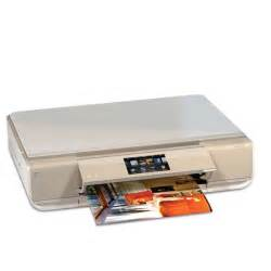 best home printer scanner envy 110 compact printer scanner copier fax from hp home