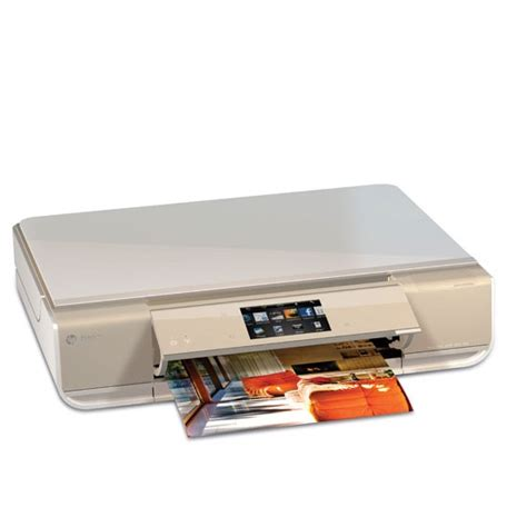 envy 110 compact printer scanner copier fax from hp home