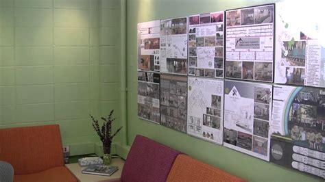 colorado state university interior design d lab a